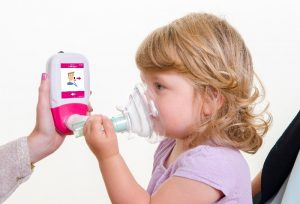تست تنفسی اوره (UBT) چیست؟ + راهنمایی کامل