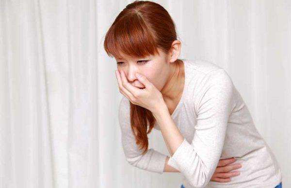 بیماری های متابولیک ارثی