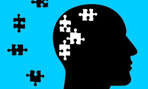 اختلالات حافظه