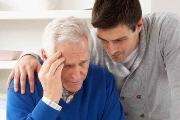 انواع اختلالات حافظه؛ علائم، تشخیص و درمان اختلالات حافظه