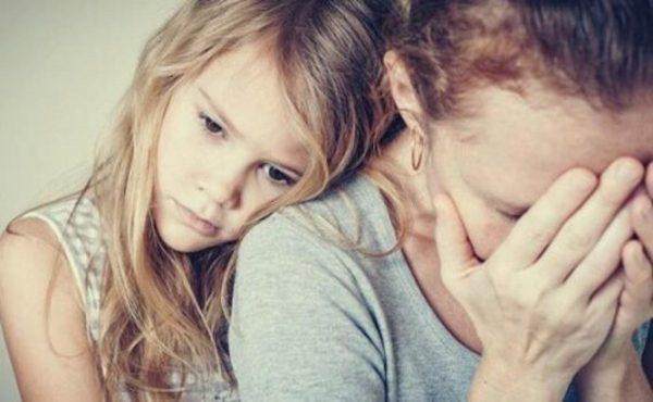 اختلالات کودکان