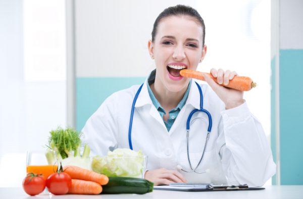 مشاوره تغذیه کودکان؛ کلینیک تغذیه و رژیم درمانی کودکان