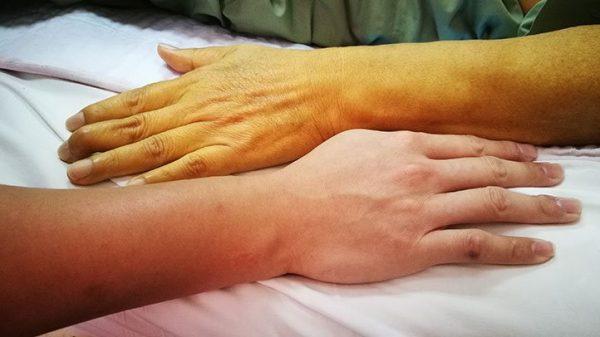 آشنایی با سرطان لوزالمعده