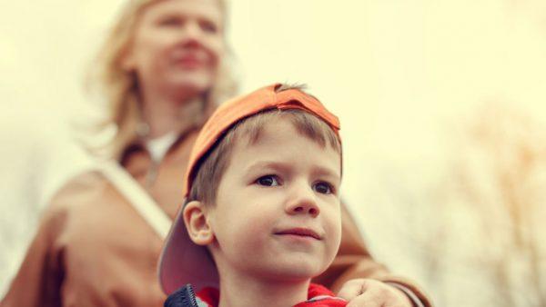 درمان اختلالات کودکان و راه های مقابله با آن
