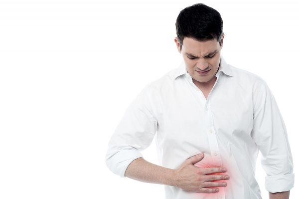 سرطان دستگاه گوارش؛ انواع سرطان کبد و روش های درمان آن
