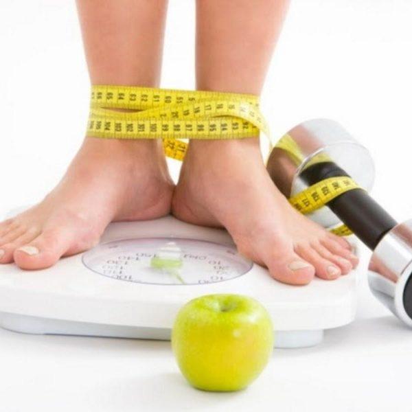 13 افسانه رایج در مورد تغذیه و کنترل وزن