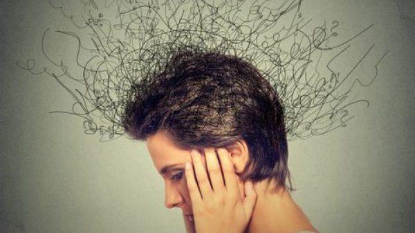 اختلالات اضطرابی چیست؟ انواع، علل، علائم و درمان آن