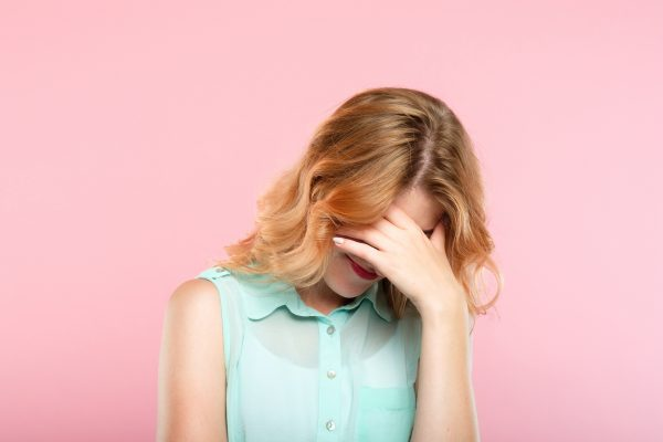 درمان چندوجهی کمرویی و اختلال اضطراب اجتماعی