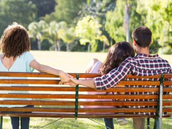 خیانت و طلاق؛ دلایل خیانت در افراد متاهل