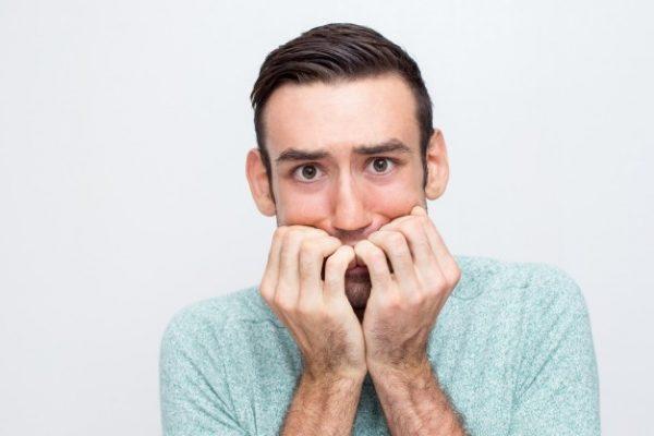 پل های دندانی یا بریج