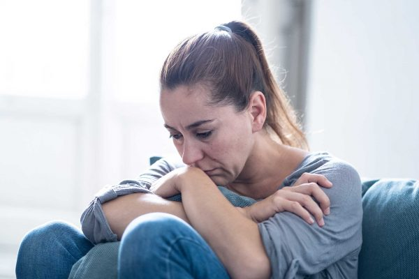 کمرویی , اضطراب اجتماعی