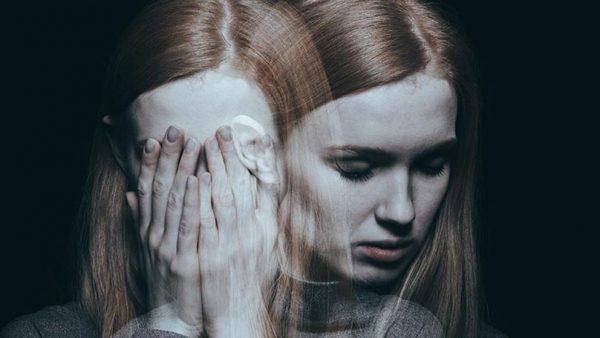 اختلالات شخصیت