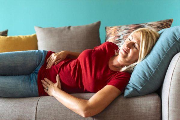جراحی کیست تخمدان؛ روش های درمان و عوارض بعد از جراحی