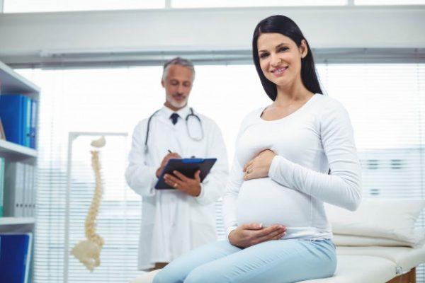 غربالگری های بارداری؛ آزمایشات غربالگری و سونوگرافی های لازم