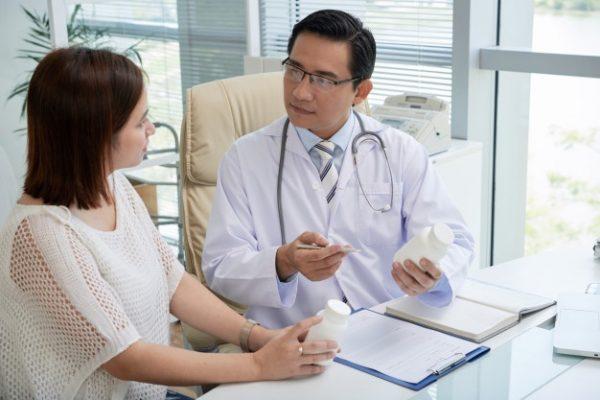 دیاگنوستیک یا تشخیص بیماری ها
