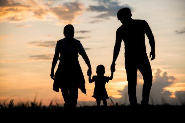 خانواده درمانی؛ روان درمانی خانواده و نوجوانان