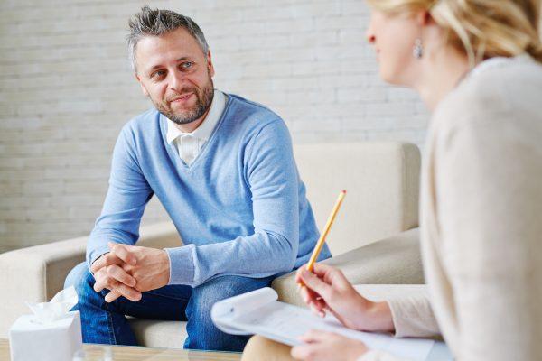 اختلالات تناسلی مردان چیست؟ + راه های درمان آن