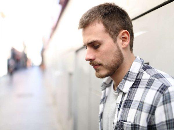 اختلالات سایکوتیک مانند اسکیزوفرنی + علائم، تشخیص و پیشگیری