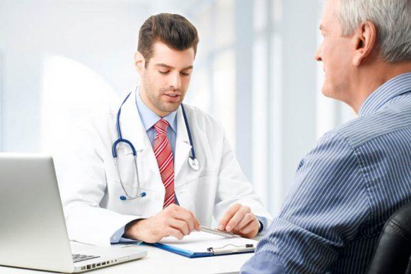 بیماری های کولون و آنورکتال