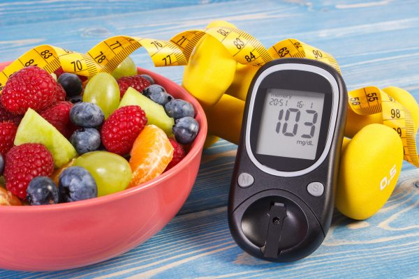 دیابت قندی چیست؟ + انواع دیابت، علائم، تشخیص و پیشگیری