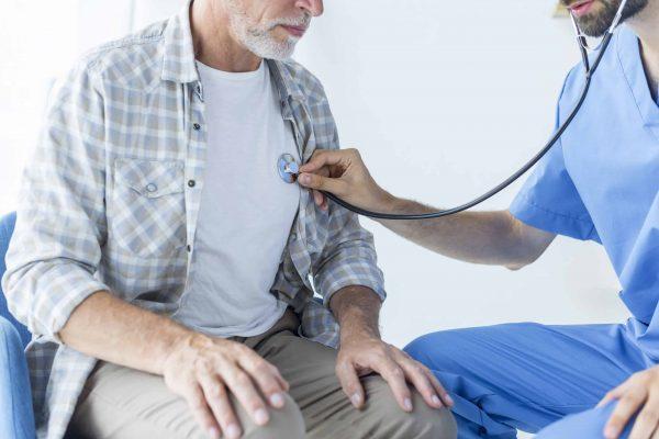 بیماری برونشکتازی چیست؟ + راهنمایی کامل