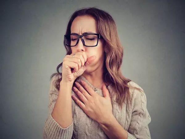 برونشیت چیست؟ معرفی، علل، علائم، پیشگیری و درمان
