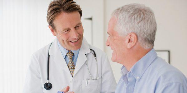 هیپرکلسمی و هیپوکلسمی