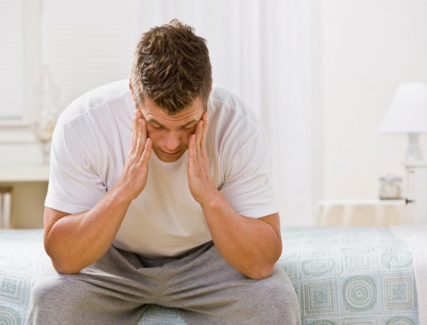 آپنه خواب یا وقفه تنفسی؛ انواع، علائم، علل، تشخیص و درمان