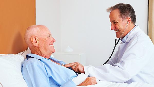 بیماری های محدود کننده ریوی
