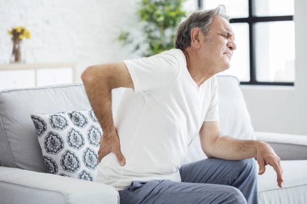 بیماری های التهابی روماتیسمی؛ علائم آرتروز و راه های درمان آن