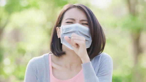 بیماری فیبروز ریوی؛ علل، علائم، تشخیص و درمان فیبروز ریه