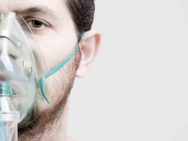 ورم ریوی چیست؟ + علل، علائم و درمان ورم ریوی