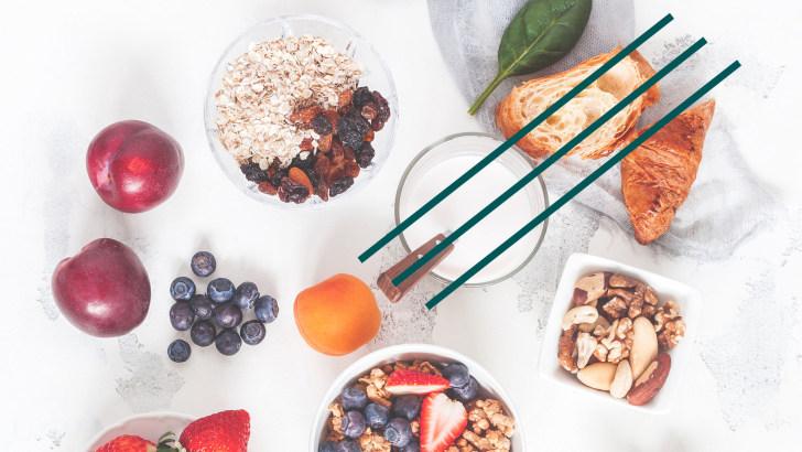 رژیم غذایی حذفی چیست؟ مزایا، معایب و مواد غذایی مجاز