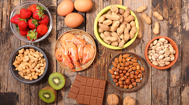 tags - Emilination Diet Feature - رژیم غذایی حذفی چیست؟ مزایا، معایب و مواد غذایی مجاز - health, %d8%aa%d8%ba%d8%b0%db%8c%d9%87-%d9%88-%d8%b1%da%98%db%8c%d9%85-%d8%ba%d8%b0%d8%a7%db%8c%db%8c%