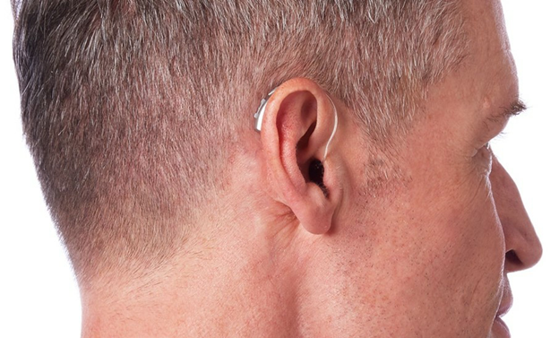 مشاوره خرید سمعک با کلینیک شنوایی و سمعک ساعی