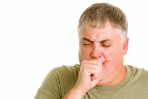 سرطان ریه؛ از علل و علائم تا تشخیص و درمان سرطان ریه