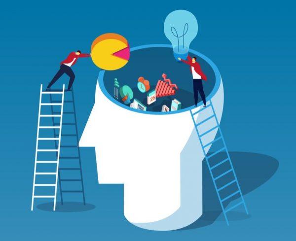 افزایش خلاقیت