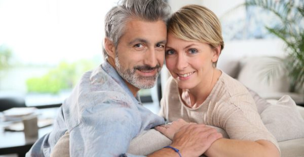 درمان انواع اختلال عملکرد جنسی و علل بروز آنها