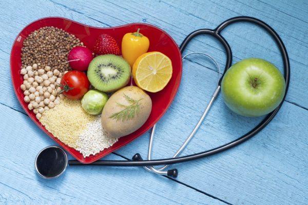 مشاوره تغذیه چربی خون + راهنمایی کامل