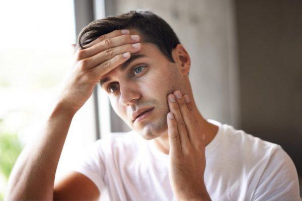 منافذ باز پوست؛ درمان خانگی و طبیعی منافذ باز پوست