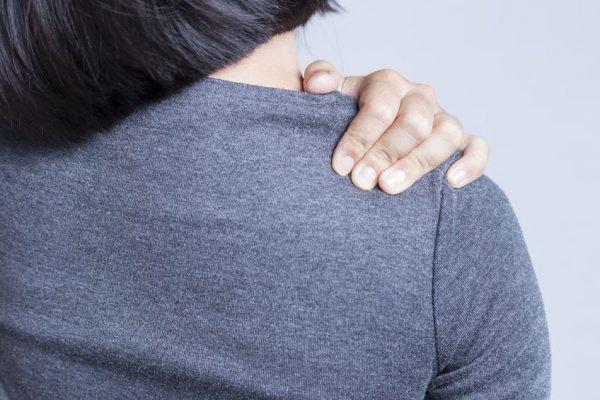 درد شانه و مشکلات رایج آرنج + راه های درمان