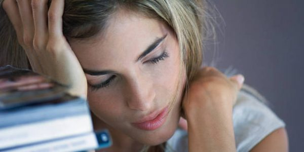 اختلال آکرومگالی؛ علائم، تشخیص و درمان اختلال آکرومگالی