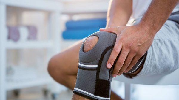 علائم، علل، تشخیص و درمان کشکک بی ثبات زانو