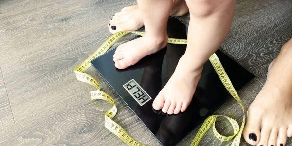 چاقی کودکان؛ دلایل، عوارض و راهکارهای طلایی درمانی
