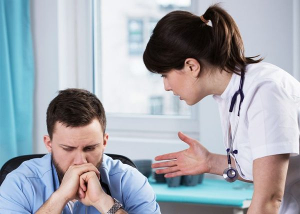 سندرم نقص ایمنی اکتسابی