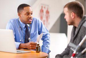 سندرم نقص ایمنی اکتسابی یا ایدز چیست؟ + تشخیص و درمان