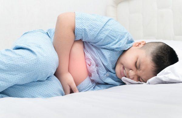 درمان های خانگی برای بیماری کرمک در بزرگسالان و کودکان