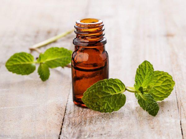 درمان خال، زگیل و منگوله های پوستی با روغن درخت چای