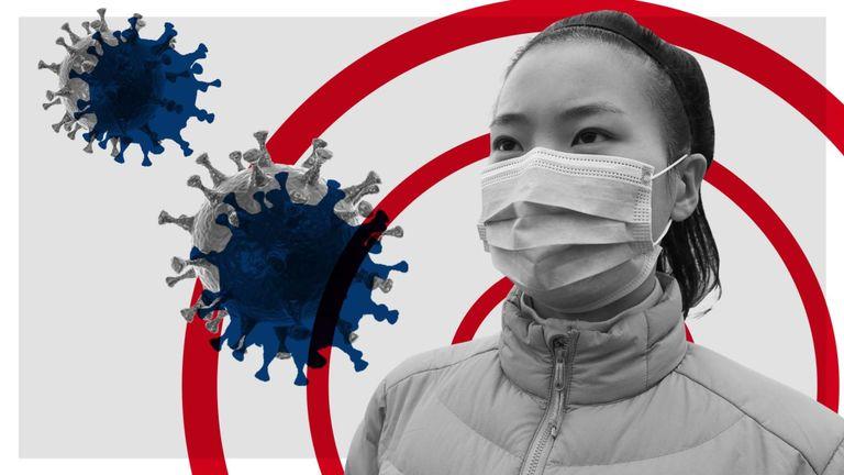 در مورد بیماری کرونا ویروس چه می دانید؟