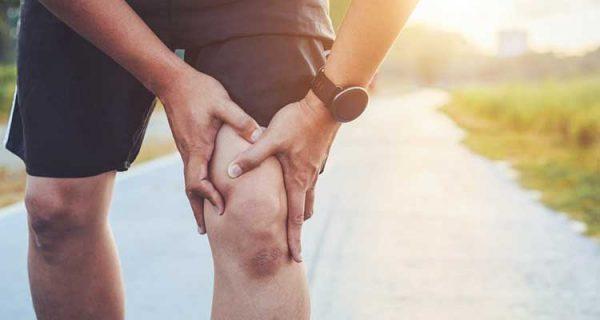 آرتروز زانو؛ علائم، تشخیص، درمان پزشکی و خانگی آرتروز زانو